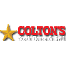Free Appetizer at Colton's Steak House