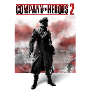 FREE Company of Heroes 2 PC Game Download