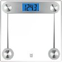FREE Conair Scale or Thermometer