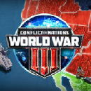 Free Conflict of Nations Season 6 Pack Key