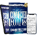 FREE copy of Connected to Goodness