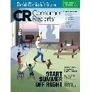 FREE digital issue of Consumer Reports