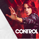 FREE Control PC Game Download