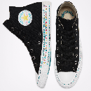 50% Off Select Converse Chuck Taylor Shoes