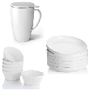 FREE Kitchenware Items After Rebate