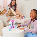 FREE Cool Maker Salon Party Pack