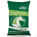 FREE Sample of CoolStance Copra for Horses