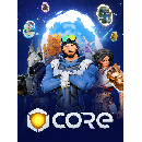 Free Core PC Game Download