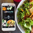 FREE $10 to Spend at CoreLife Eatery