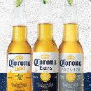 Free Corona Game Time Chat Pack