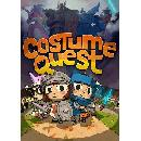 FREE Costume Quest PC Game Download