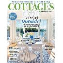 FREE Subscription to Cottages & Bungalows