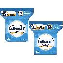 TWO 252ct Cottonelle Flushable Wipes $4.50