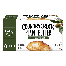 Free Country Crock Plant Butter from Sam's