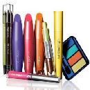 $3 Off CoverGirl Product Coupon