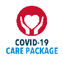 FREE COVID-19 Care Package