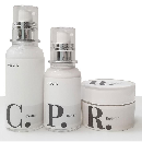 FREE Personalized Skincare Products