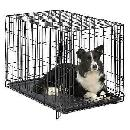 75% off Pet Crates, Kennels & Accessories