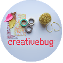 FREE Creativebug 2-Month Unlimited Access