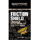 Free Friction Shield Body Tape Sample Pack