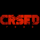 Free CRSED: F.O.A.D. PC Game Download