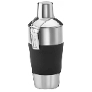 Cuisinart X-Cold Cocktail Shaker $14.99