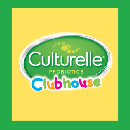 FREE Culturelle Daily Probiotic Chewables