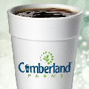 Free Coffee for New Year's Eve