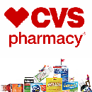 FREE $20 CVS Order after Cashback