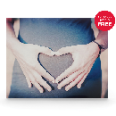 FREE 8x10 Photo Print from CVS Photo