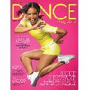 Free Subscription to Dance