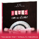 FREE copy of Dates on a Dime