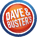 Free $10 Game Card at Dave & Buster's