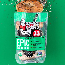FREE package of Epic Everything Bagels