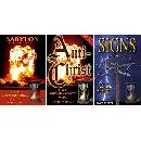 Free Religious Books by David W. Dyer