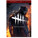 Dead By Daylight: Special Edition $11.99