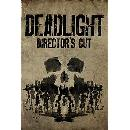 Free Deadlight: Director's Cut PC Game