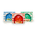 2 FREE Deep Indian Kitchen Product Coupons