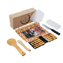 Delamu Sushi Making Kit $16.99