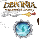 Free Deponia: The Complete Journey PC Game