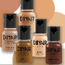 FREE Airbrush Foundation Sample Set