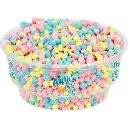 Free cup of Dippin' Dots on your birthday