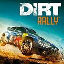 FREE DiRT Rally PC Game Download