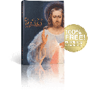 FREE copy of Divine Mercy by Drew Mariani