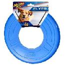 Buy 1 get 1 50% off select pet toys
