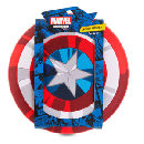 Petco Up To 70% Off Marvel Dog Toys Sale