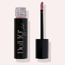 $10 Off Any DOLL 10 BEAUTY Order
