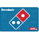 $15 Domino's eGift Card for ONLY $10