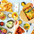 $7 Off Your First Order of $10 or More