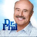 FREE Tickets to Dr. Phil Talk Show